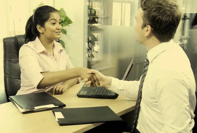 Top Highest Paying Jobs of this Year in India