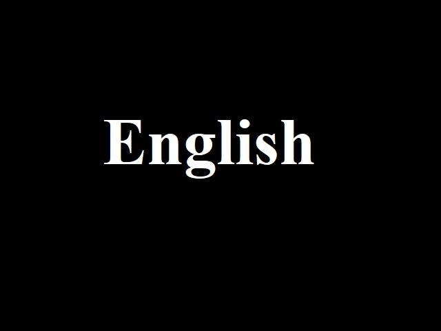 CBSE Syllabus 2021-22: Class 11 English