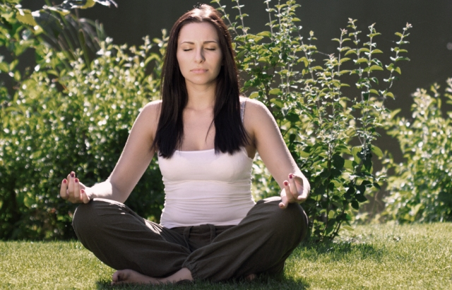 Some Effective tips to lead a stress-free life during college days