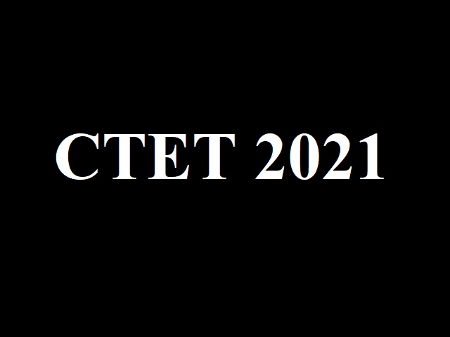 CBSE CTET 2021 (December): Check Important Questions (With Answers) For Exam