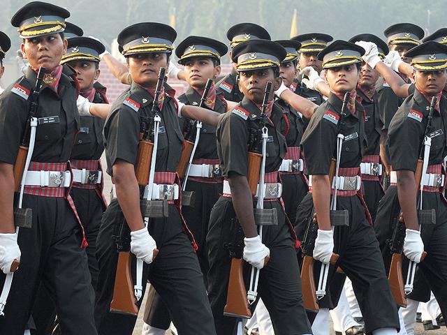 UPSC NDA 2 Recruitment 2021