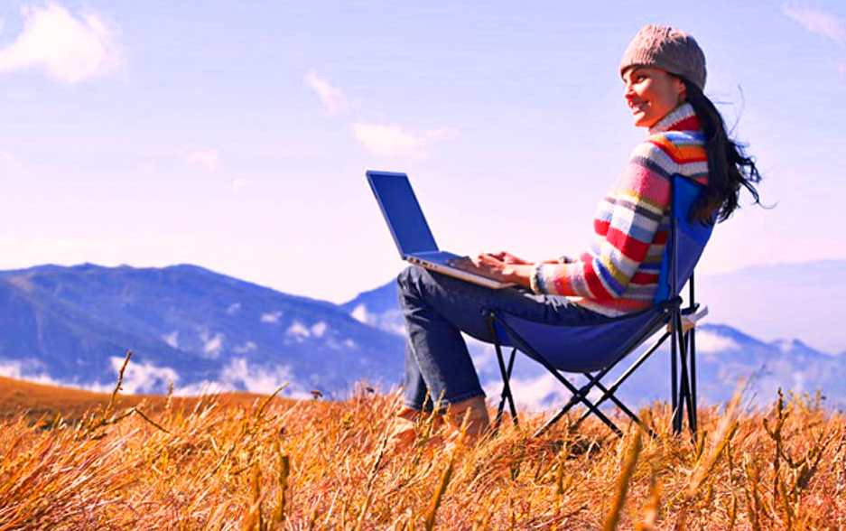 Hobbies that can be turned into Best Career Options