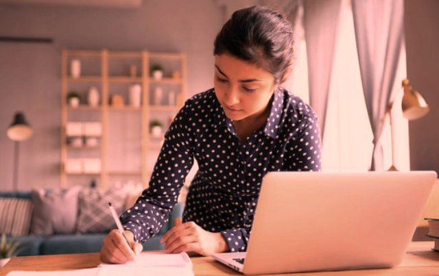 Effective Learning Tips for Indian Students