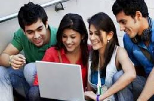KMAT Kerala 2021: Result Released, Scorecard, Cut off and Selection Process