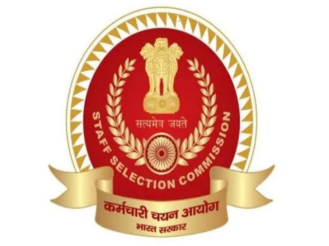 SSC GD Constable and Other Exam Date