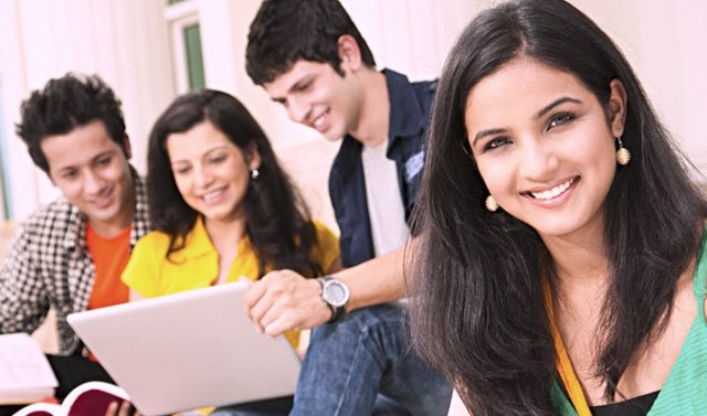 Best Career Options without College Studies