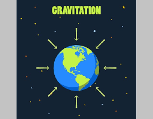 CBSE Class 9 Science Exam 2020-21: NCERT Based Important Extra Questions (With Answers) Chapter 10 - Gravitation