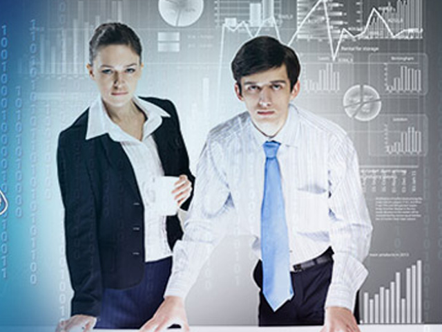 Career Options in Data Science in India