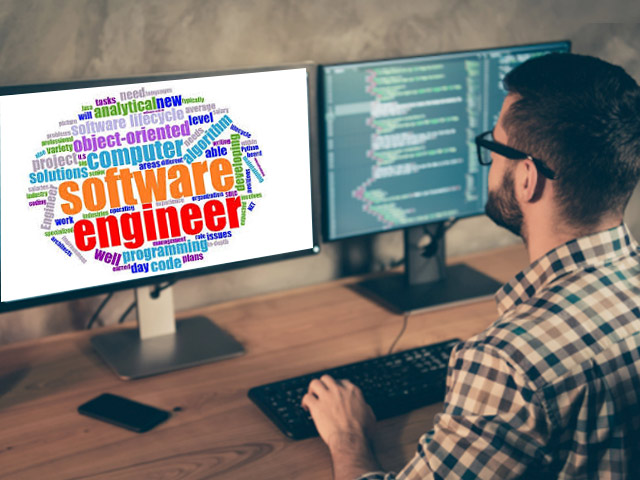 Free Online Software Engineering for You