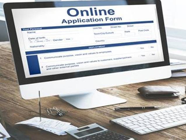 How to fill NEET PG 2019 Application Form? | Step-by-step Process
