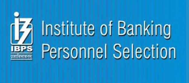 IBPS PO Exam Analysis 2019 (Prelims)