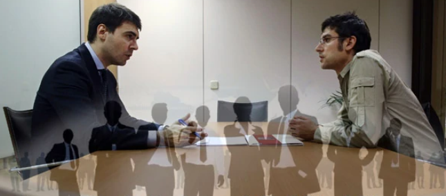 Interview Drill to give impressive answers to tricky questions