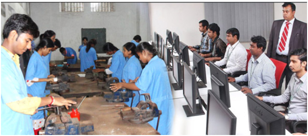 Know about Some Good Self Employment Courses