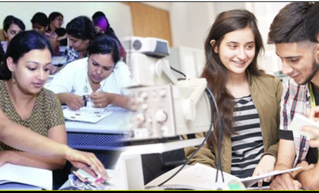 Know about the Vocational Courses of Commerce Stream