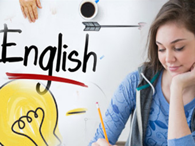 Know how to make your English strong and get promotion in your career