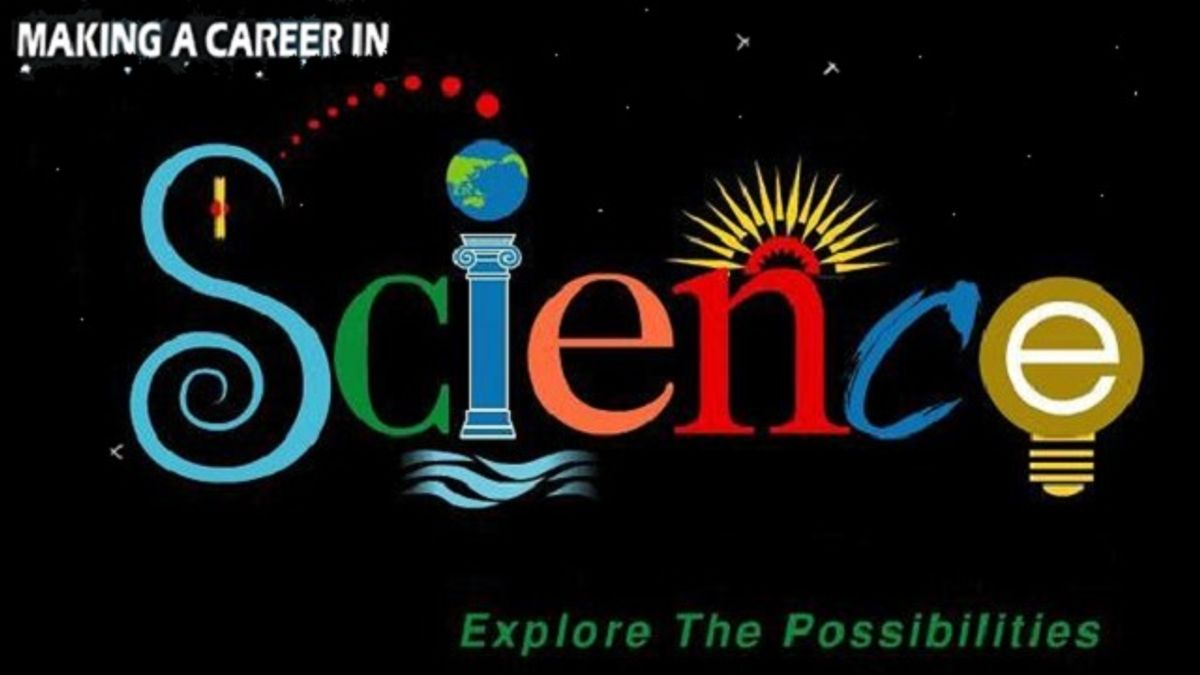 Career Options after Class 12th Science