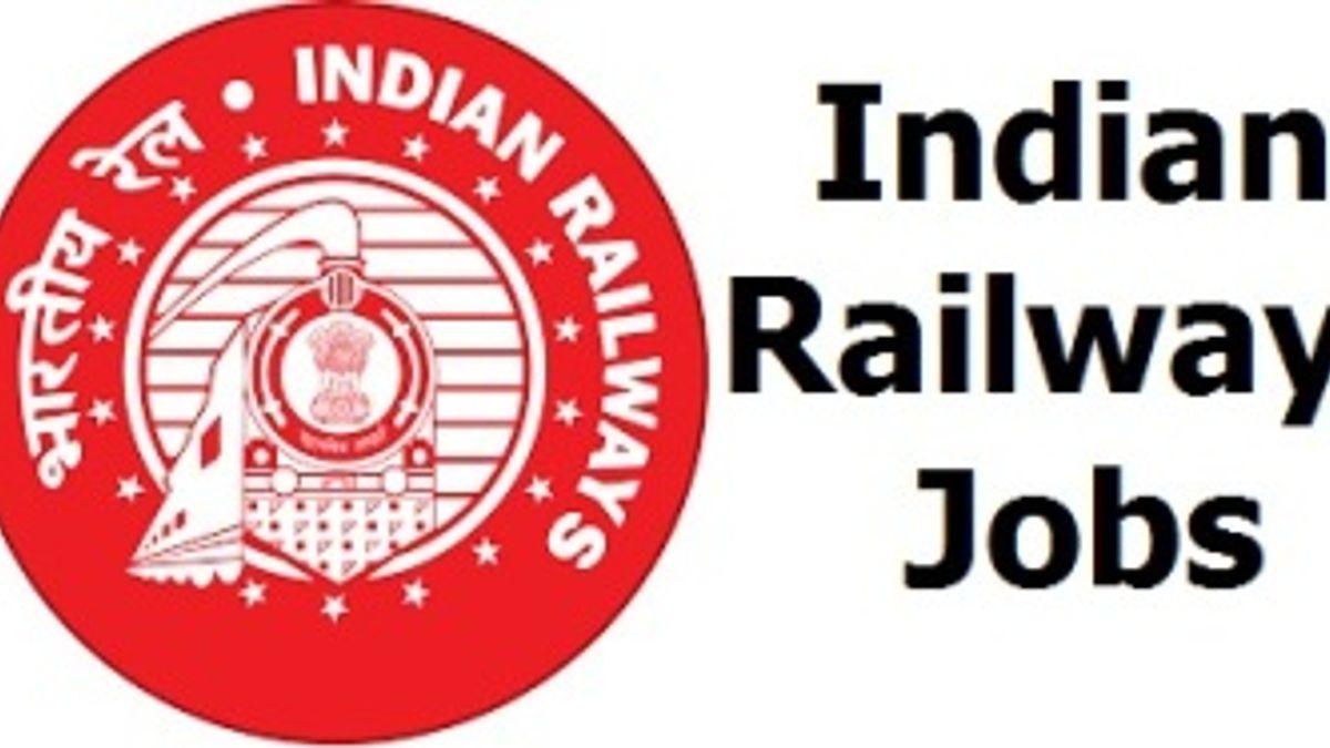 Western Railway Apprentice Recruitment 2017