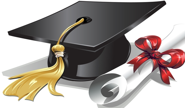 Few Lucrative Scholarship Programs for Research Students in India