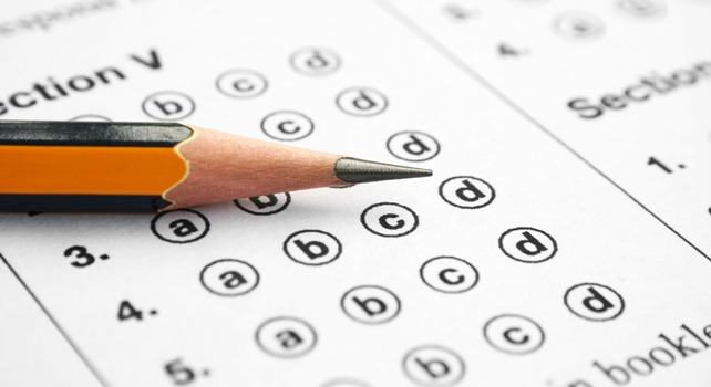 Some Tips to Solve MCQs and Crack Entrance Exams
