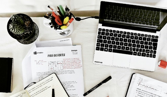 Tips to Focus Better on Your Studies