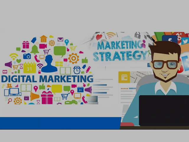Top Digital Marketing Courses for Marketing Professionals