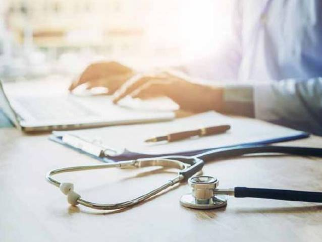 Top PG Medical Entrance Exam apart from NEET PG 2019