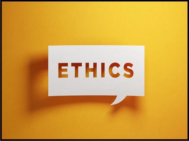 UPSC IAS Mains 2020: GS IV (Ethics) Book List & Important Resources for Preparation