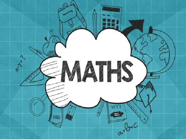 UPSC IAS Mains 2020: Mathematics Optional Previous Years' Question Papers (2019 to 2009)