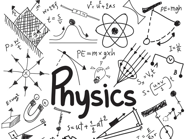 UPSC IAS Mains 2020: Physics Previous Years Question Papers (2019 to 2010)