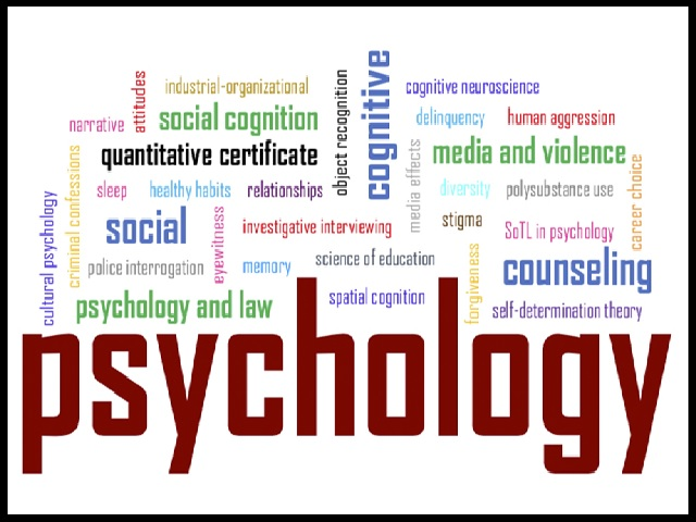 UPSC IAS Mains 2020: Psychology Optional Previous Years' Question Papers (2019 to 2009)