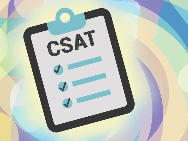 UPSC (IAS) Prelims 2021: Booklist to Prepare Paper 2 (CSAT)