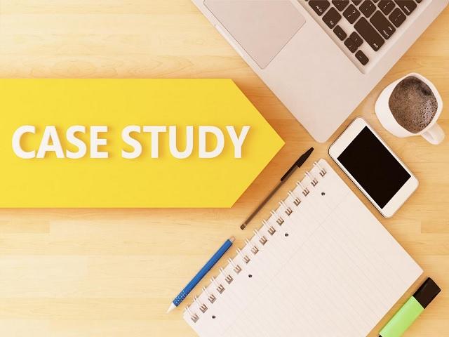 UPSC IAS Mains 2020: Important Ethics Case Study for Practice (GS IV)