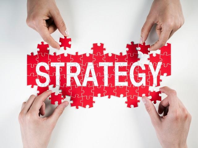 UPSC IAS Mains 2020: Strategy to Prepare GS Paper II (Polity, Governance & International Relations)