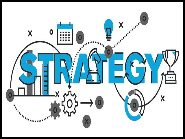 UPSC IAS Mains 2020: Strategy to Prepare GS Paper III (Economics, Environment & Technology)