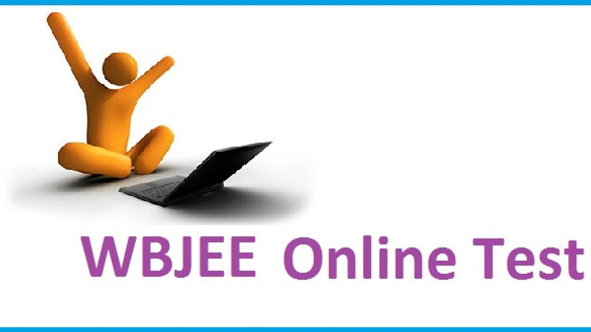 WBJEE Online Test: Chemistry - Haloalkanes and Haloarenes