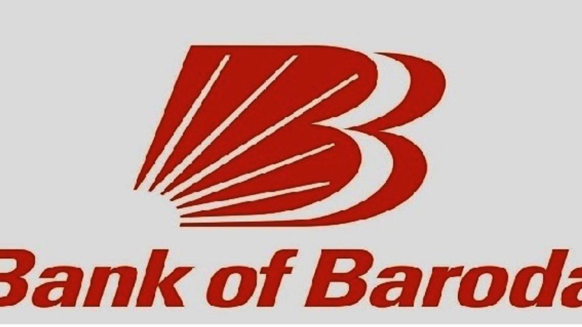 Bank of Baroda PO Exam Analysis