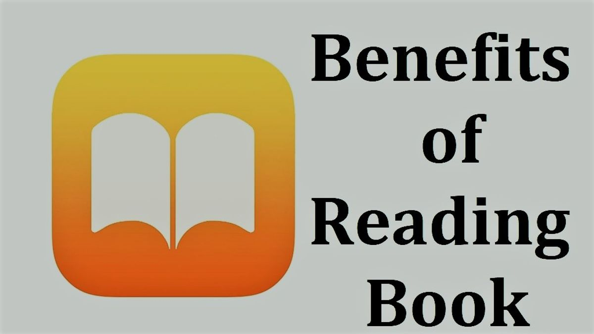 Book Fear and its solution