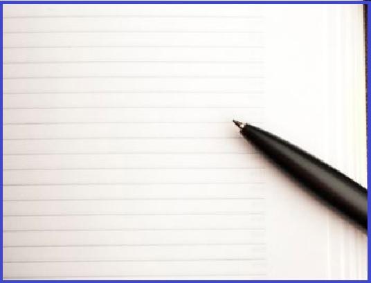 CBSE Class 12 History Marking Scheme 2021
