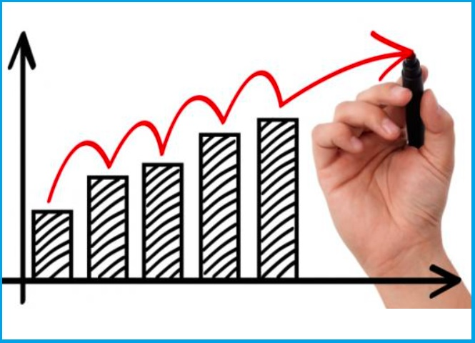 CBSE Class 12 Business Studies  Sample Paper 2021