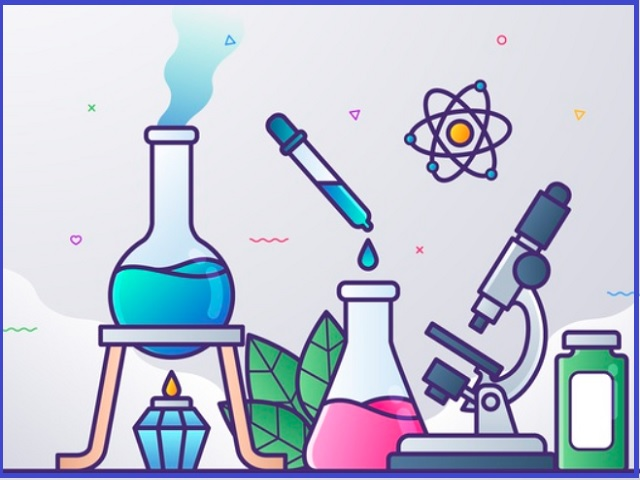 CBSE Class 12 Chemistry Sample Paper 2021 Released: Download Now