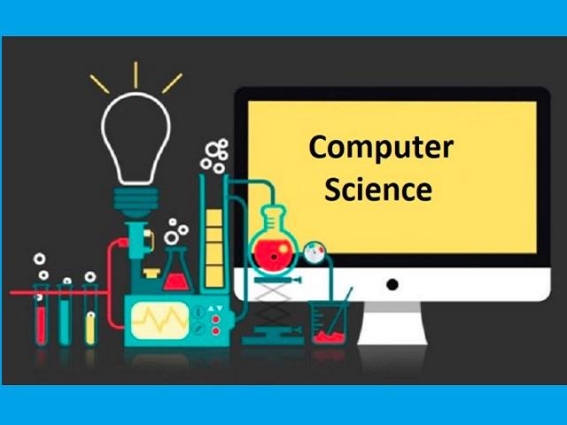 CBSE Class 12 Computer Science Sample Paper 2021
