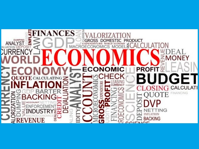 CBSE Class 12 Economics Sample Paper 2021 Released: Download Now