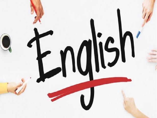CBSE Class 12 English Core Syllabus 2020-21 (Reduced By 30%): Download Now