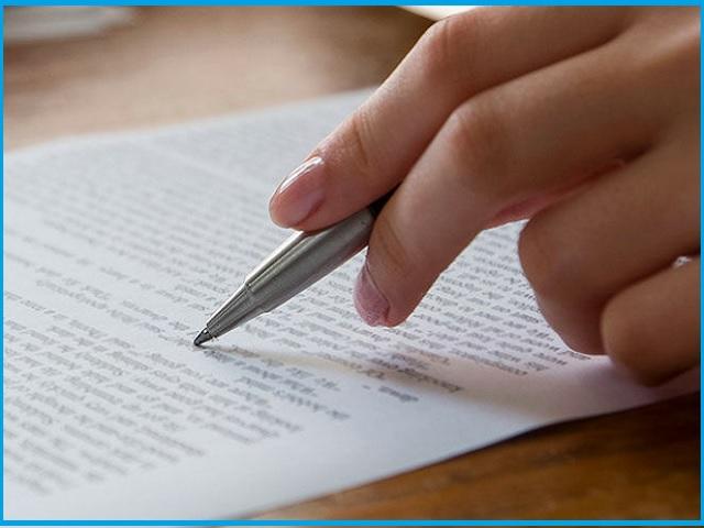 CBSE Sample Paper for Class 12 English (Core) Board Exam 2021