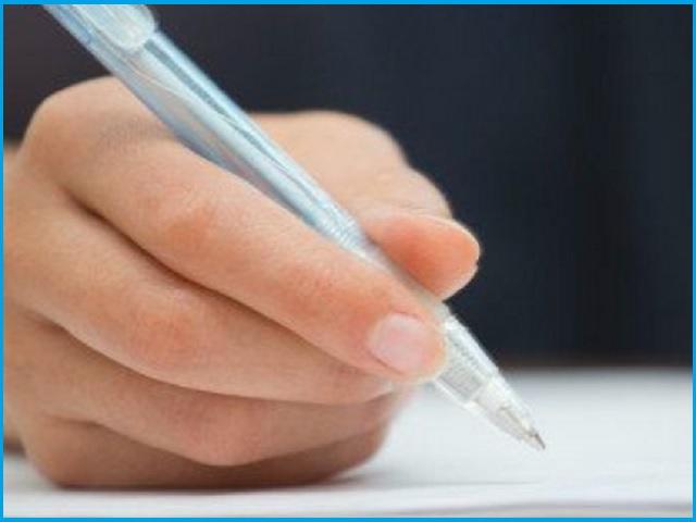 CBSE Class 12 English (Elective) Marking Scheme 2021