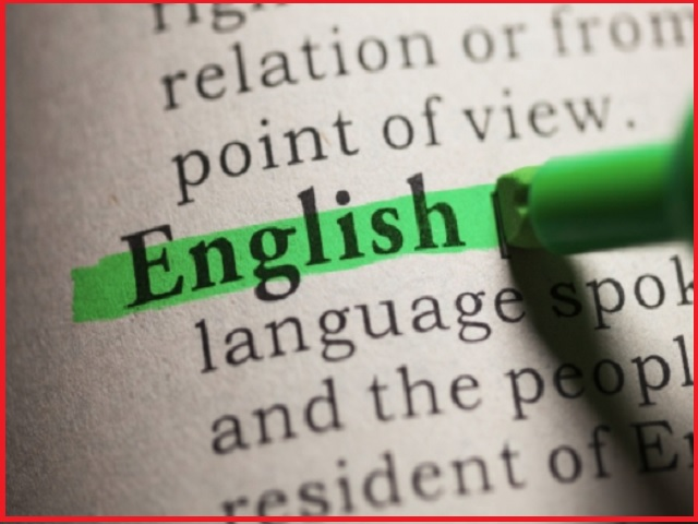 CBSE Class 12 English Elective Syllabus 2020-21 (Reduced By 30%): Download Now!