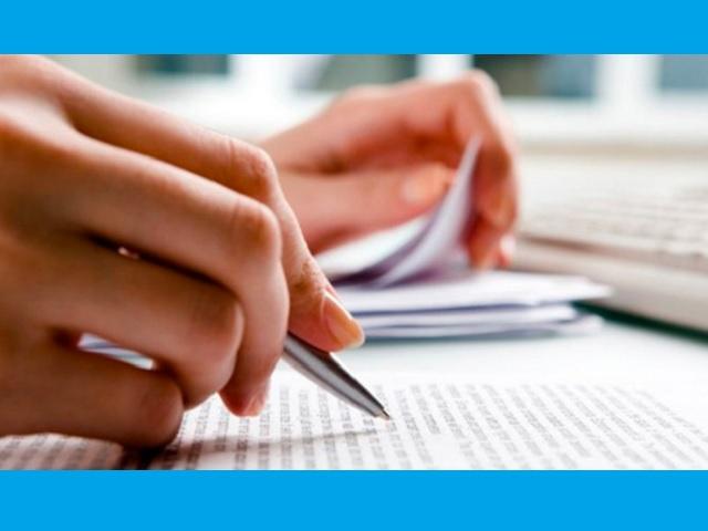 CBSE Class 12 Hindi (Core) Marking Scheme 2021