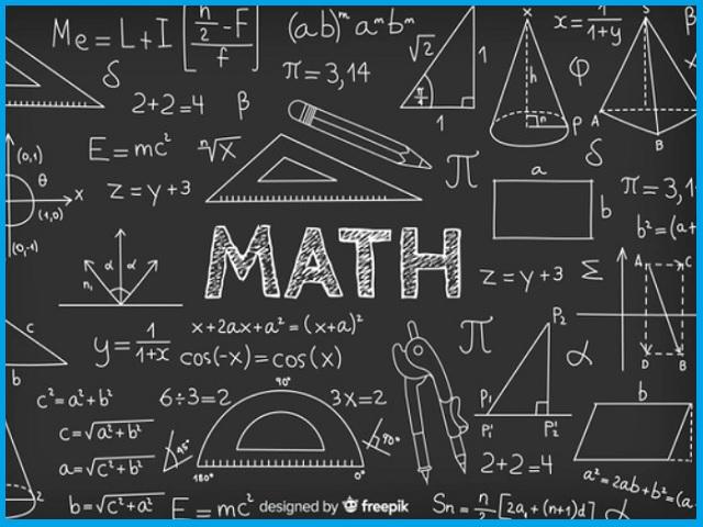 CBSE Class 12 Maths Marking Scheme 2021