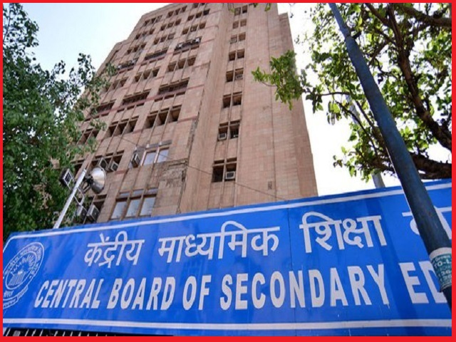 CBSE 10th & 12th Board Exams 2021: 10 Important Points from Live Webinars of Officials