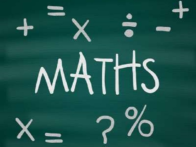 CBSE Class 9 Maths Exam 2020-21: Extra Questions & Answers - All Chapters (Based On CBSE 9th NCERT Textbooks)